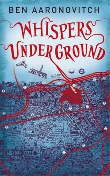 Whispers_Under_Ground