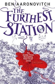furthest station