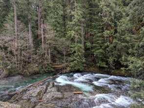 opal creek 1