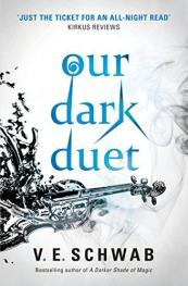 our dark duet cover 2.jpg